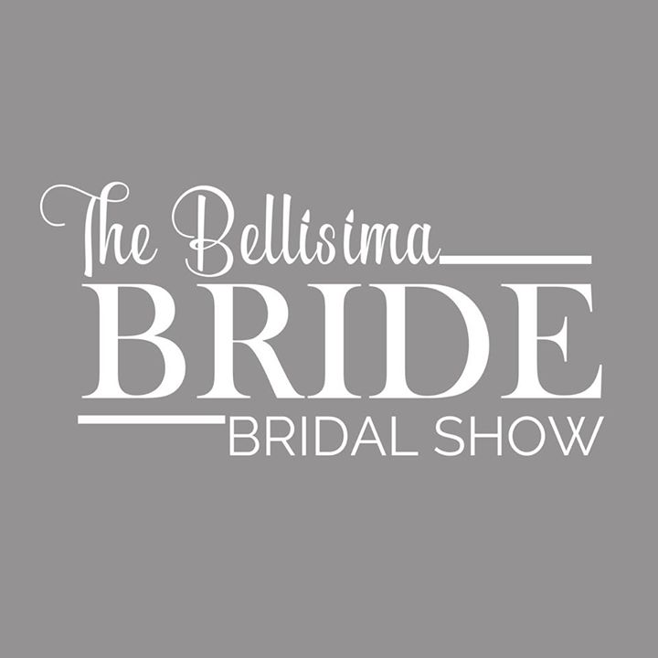 Bellisima Bridal Show - Sunday, September 22, 2019The Hyatt Regency, Valencia24500 Town Center Drive, Valencia CA 9135510:00 AM- 3:00 PMTicket Price: $10 at the doorPre-Register online today for 50% off regular ticket priceFree Stuff & Fun Prizes\The first 100 couples who attend will receive a $200 Gift Card towards Symbolize It.Plus...Tons of other Prizes will be given away at each Fashion Show.*You must be present to win so be sure to attend!https://www.bellisimabride.com/bridal-show-santa-clarita