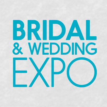 California Bridal & Wedding Expo - Saturday & Sunday, October 5 & 6, 2019Los Angeles Convention Center - West Hall B1201 South Figueroa St, Los Angeles, CA 9001512pm – 5pmSaying yes was just the beginning.Congratulations on your engagement! Now the whirlwind of wedding planning begins.It's okay to feel a little overwhelmed. All brides-to-be dream about