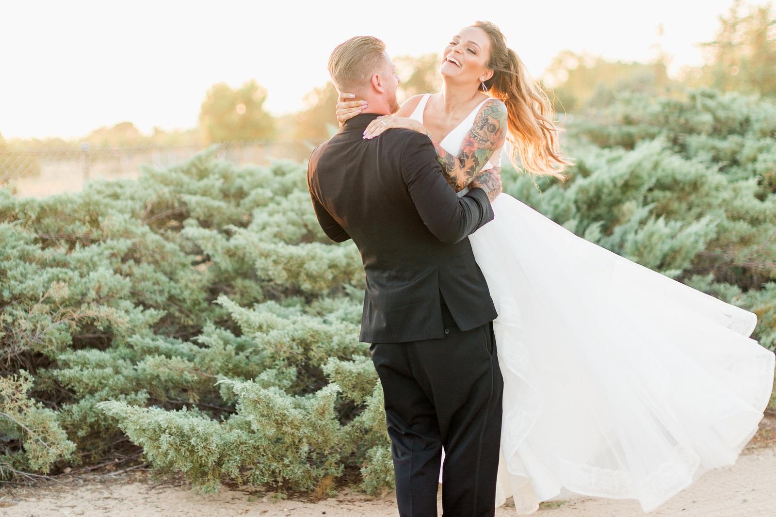 Lexi_Ian_Backyard_Wedding_Lancaster_California_Dessert+%28219%29.jpg