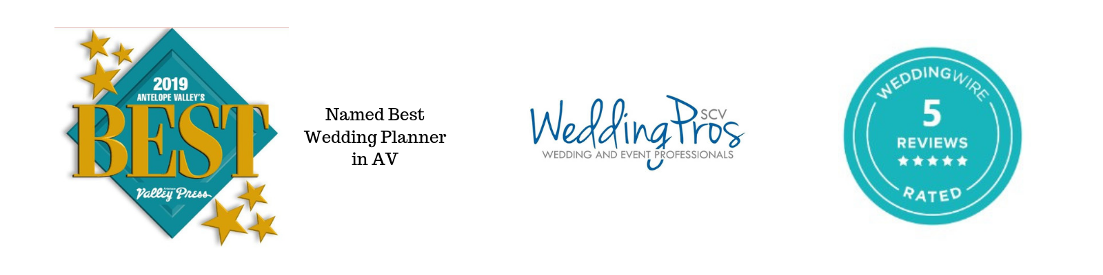 Named Best Wedding Planner in AV (3).png