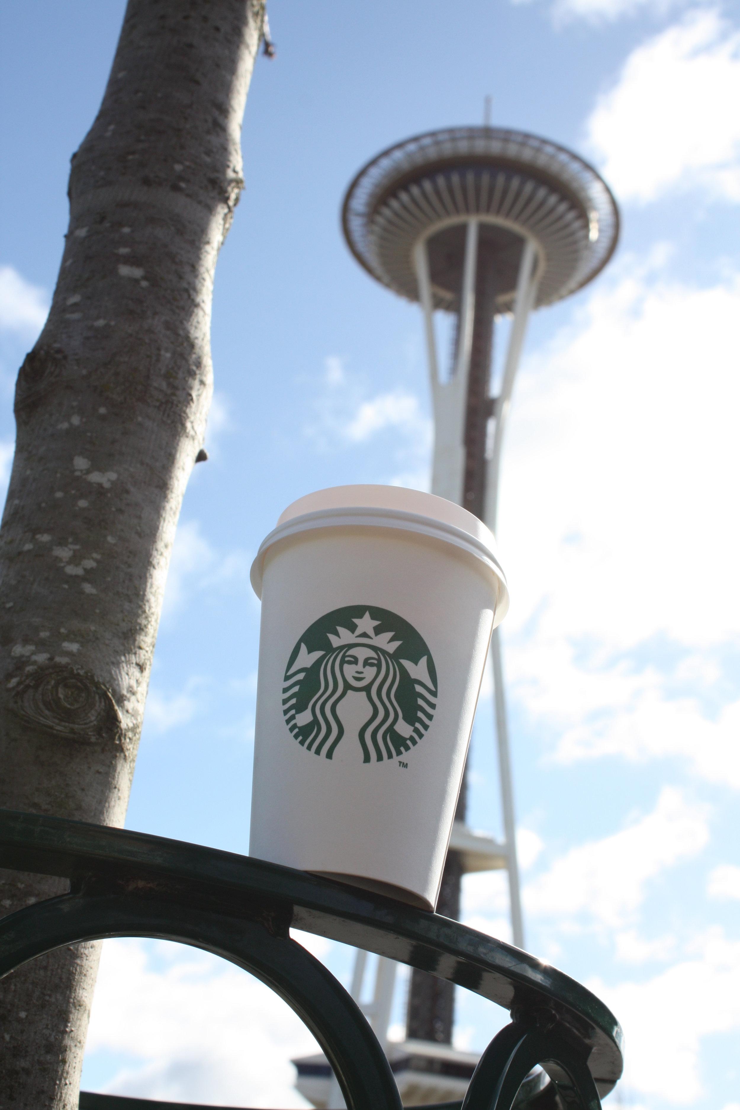 Seattle Starbucks and Needle.jpg