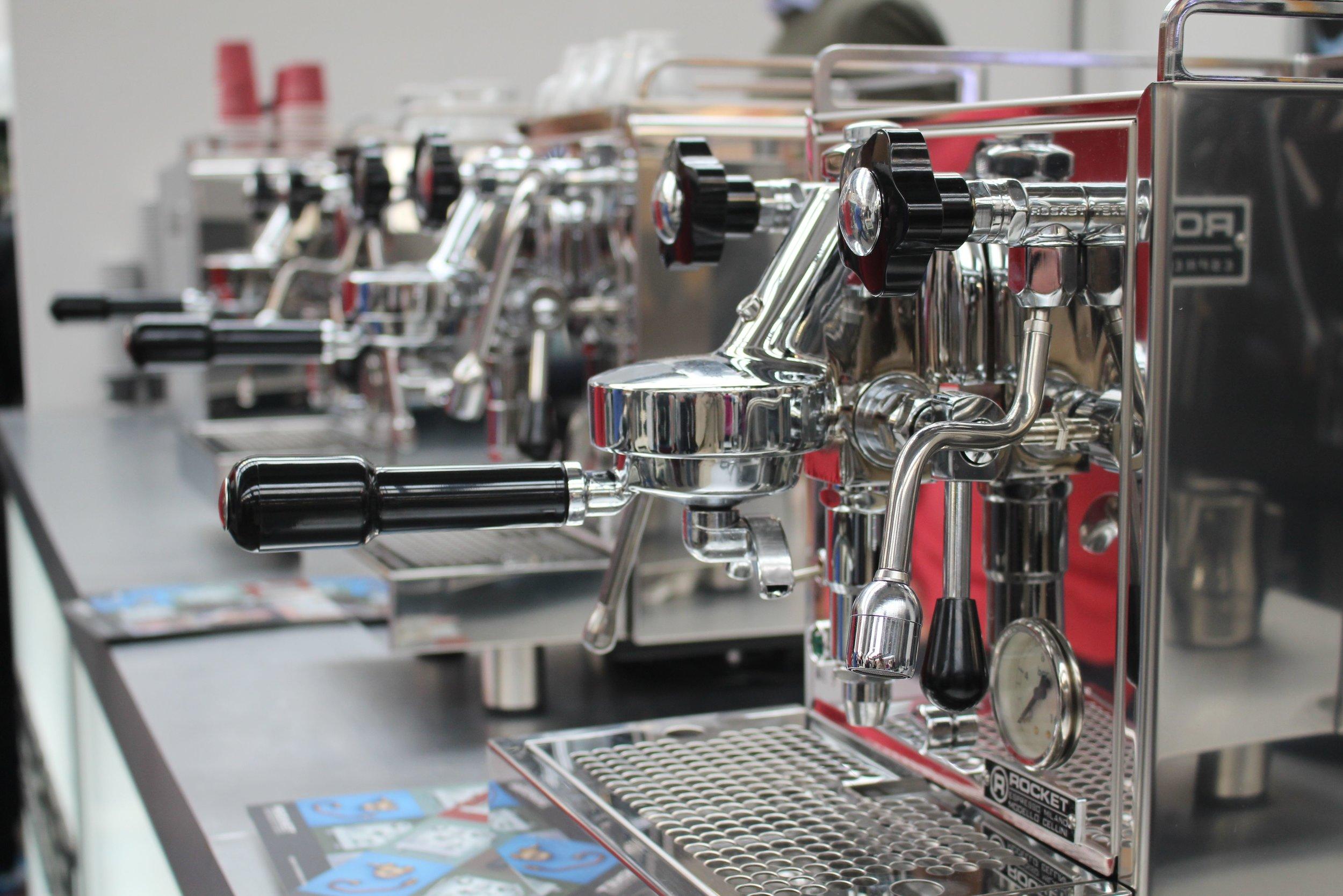 London Coffee Festival (27).jpg