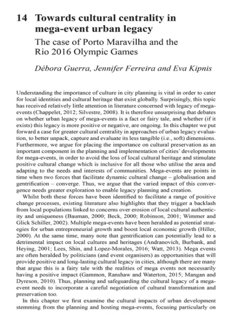 Mega events book chapter.jpg