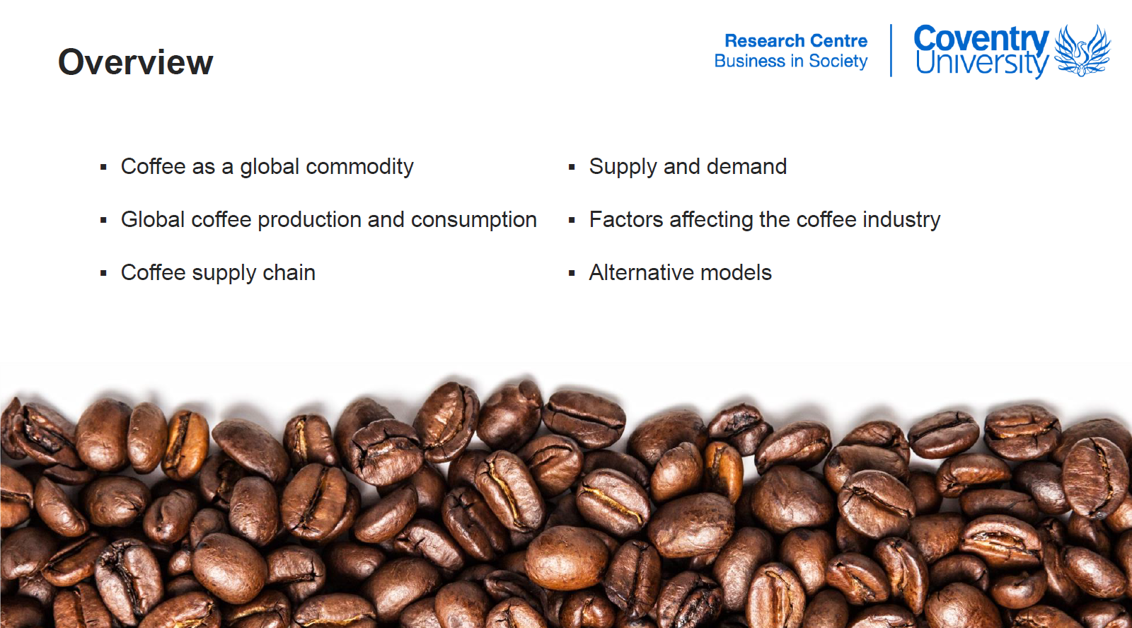 Coffee shop industry lecture.png