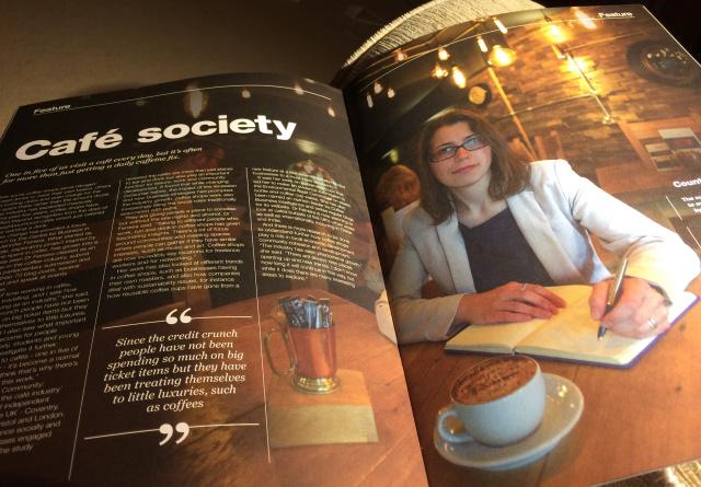 cafesociety innovate.jpg