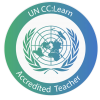 UN_CCLearn_Accredited_Teacher(1).png