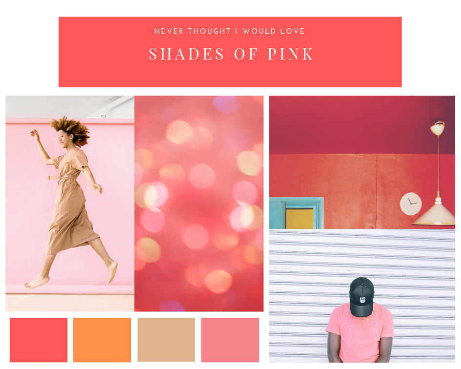 Shades of Pink (1).png
