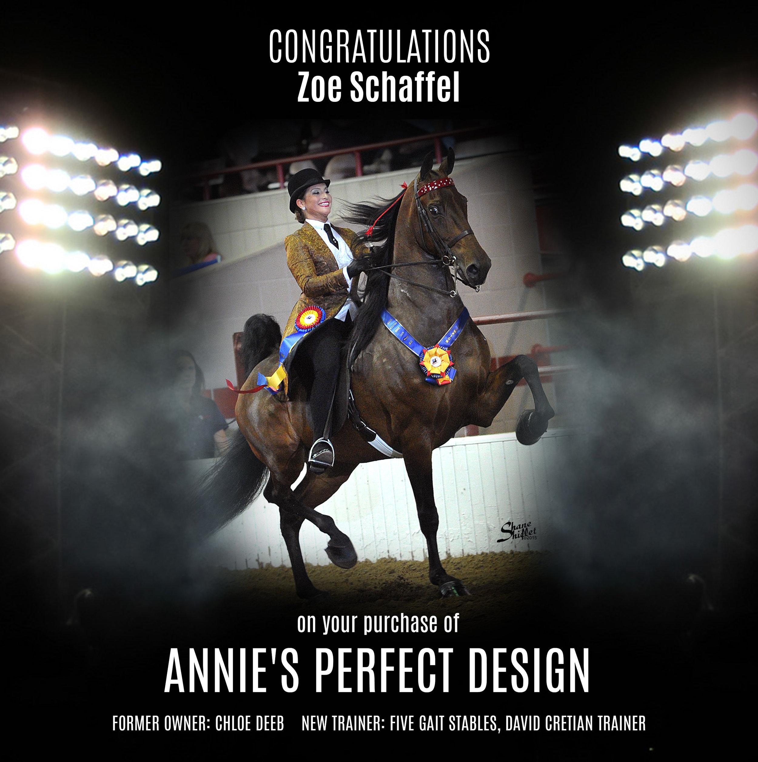 Annie's Perfect Design.jpg