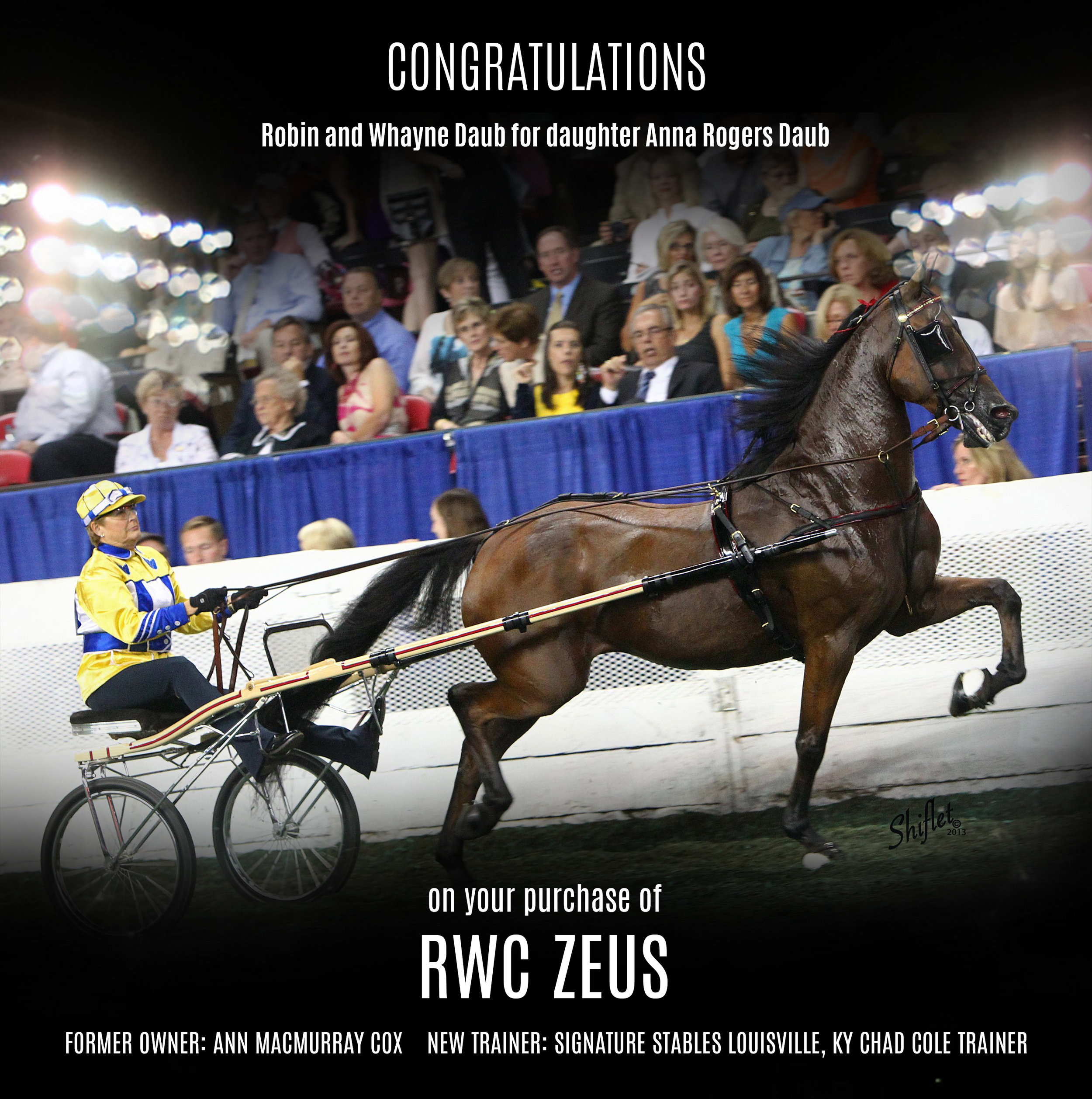 RWC Zeus.jpg