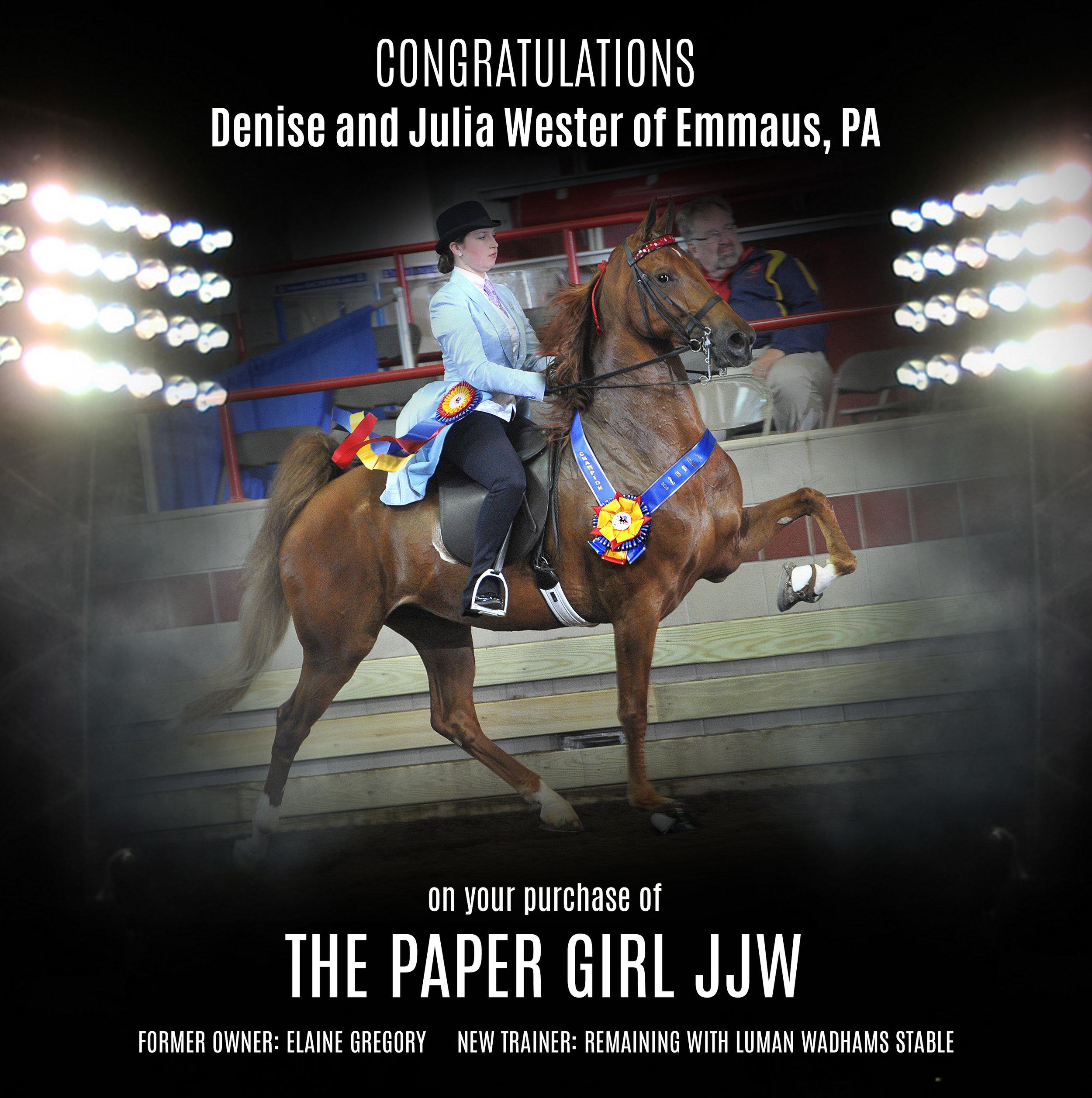 The Paper Girl JJW.jpg