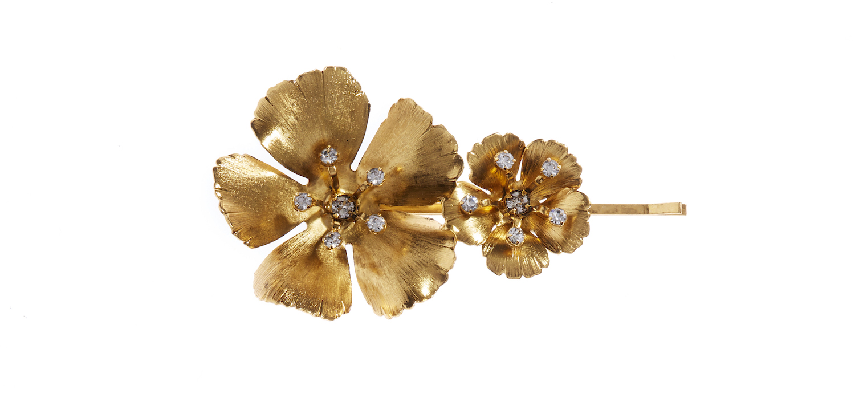 Shop Jewellery -