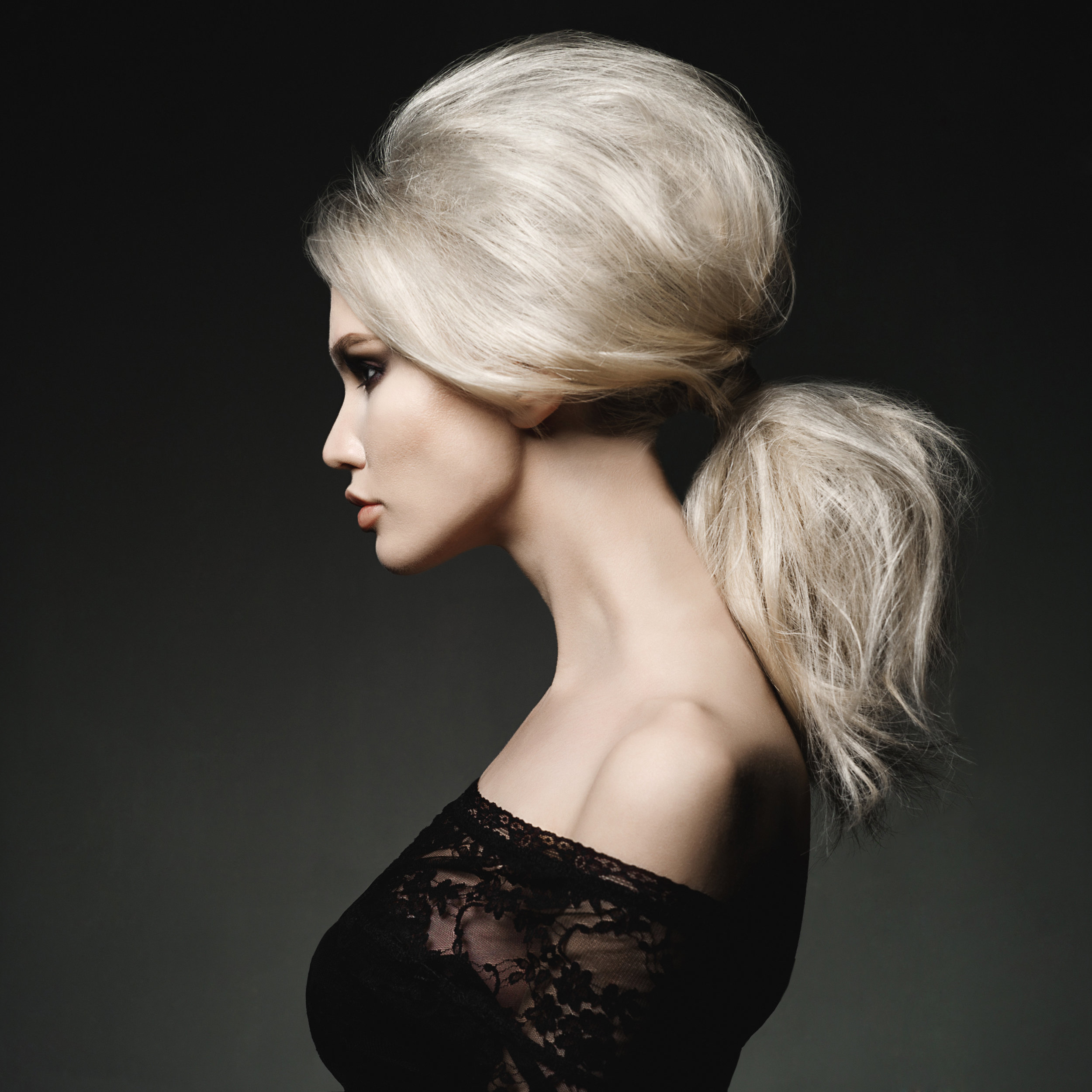 Beautiful-blonde-woman-with-elegant-hairstyle-529062824_3000x3000 2.jpeg