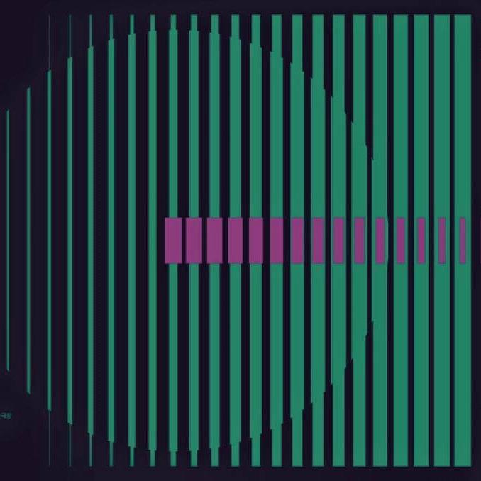 Forest+of+Sound.jpg