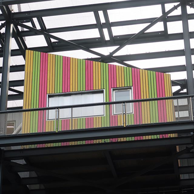 Gantry @London, UK Creative Studio