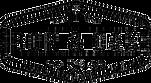 logo-black-transparent (1) (1).png