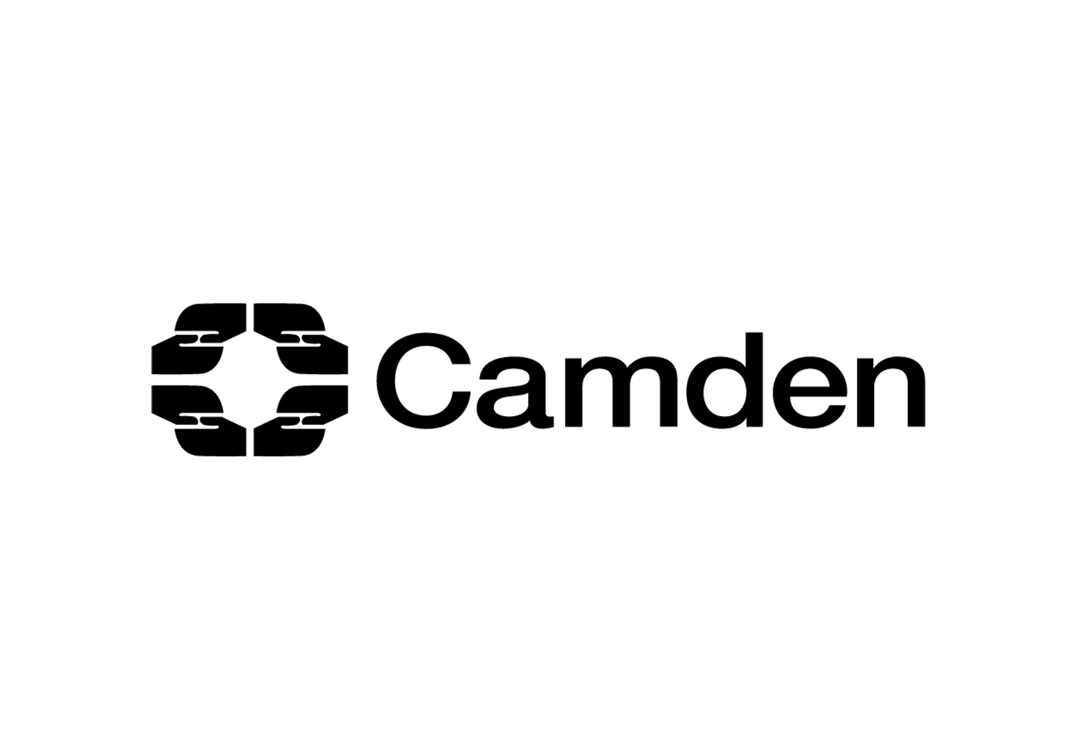 Camden logot.jpg