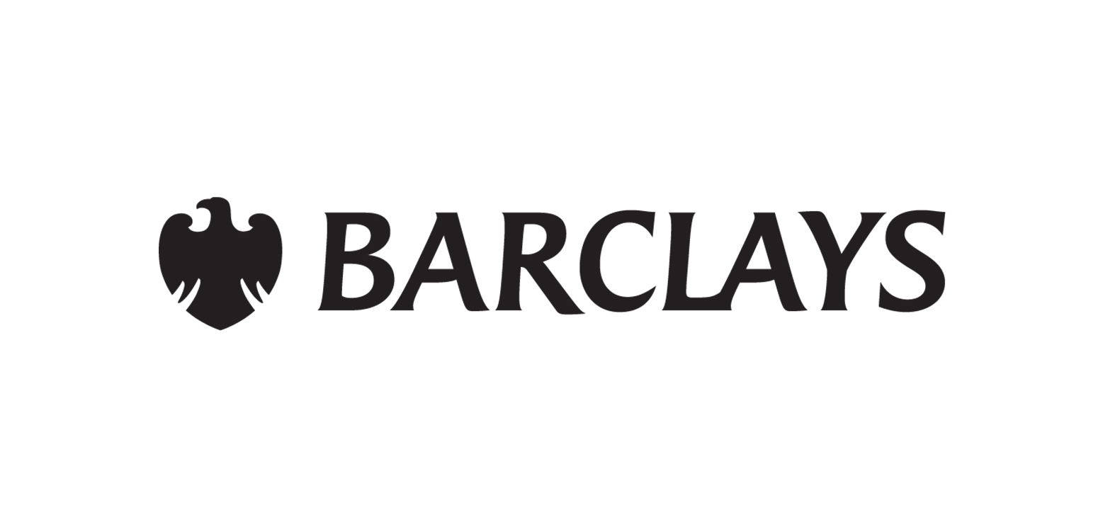 Barclays logot.jpg