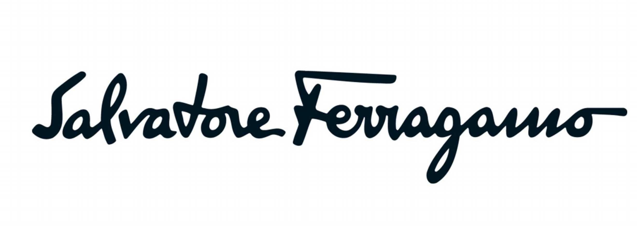 Salvatore_Ferragamo_logo.png