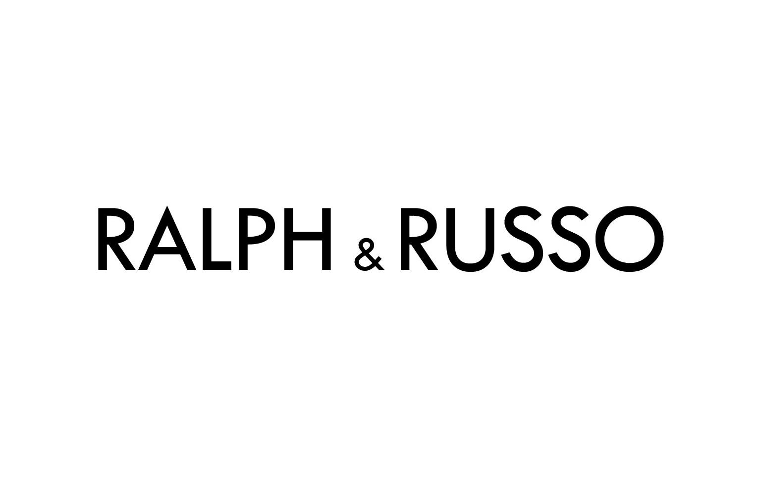 Ralph_and_russo_logo.jpg