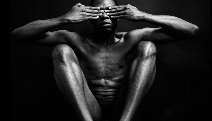 Image by Rotimi Fani-Kayode