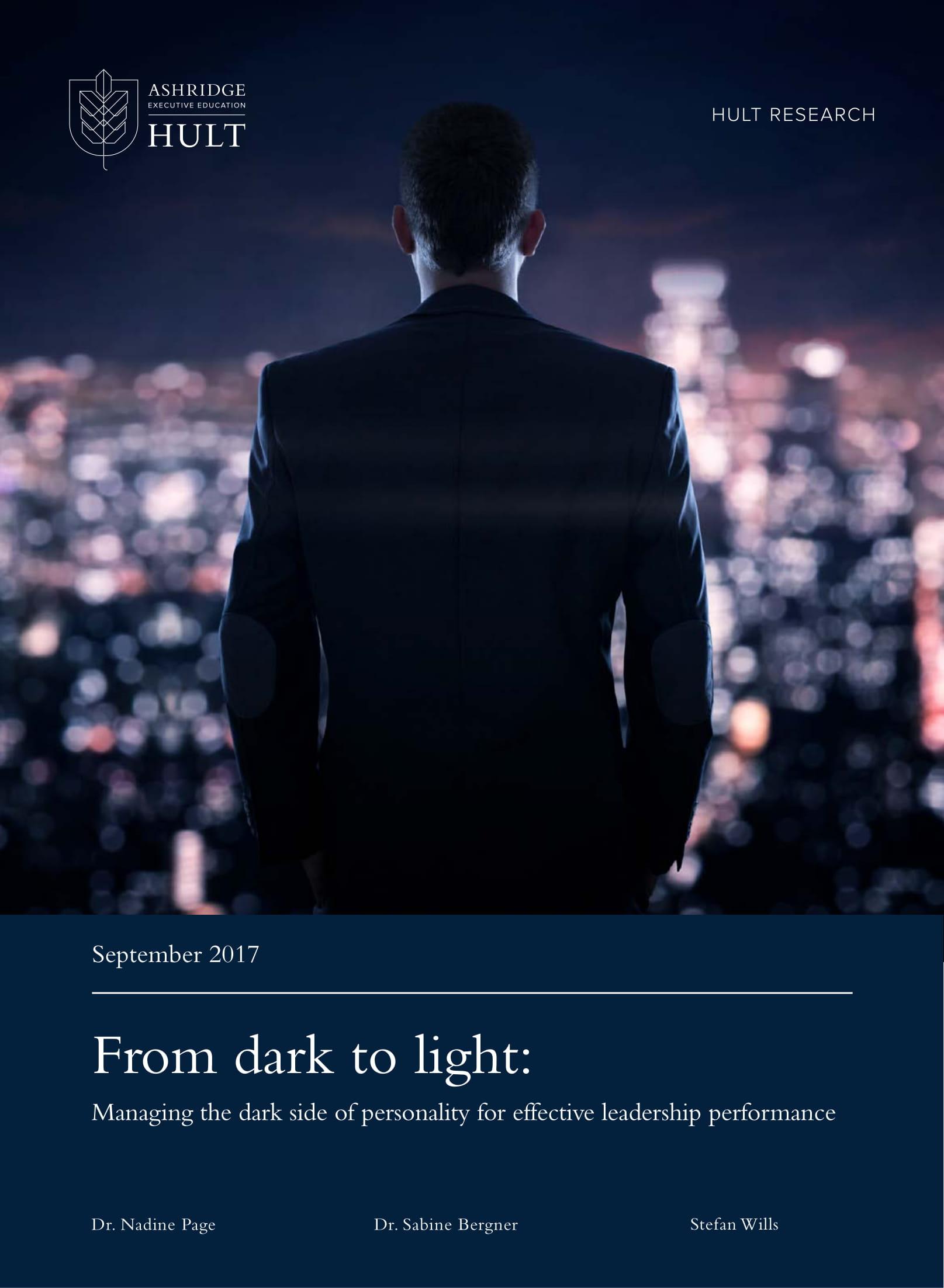 Ashridge-Hult-The-bright-side-of-dark-leadership-01.jpg
