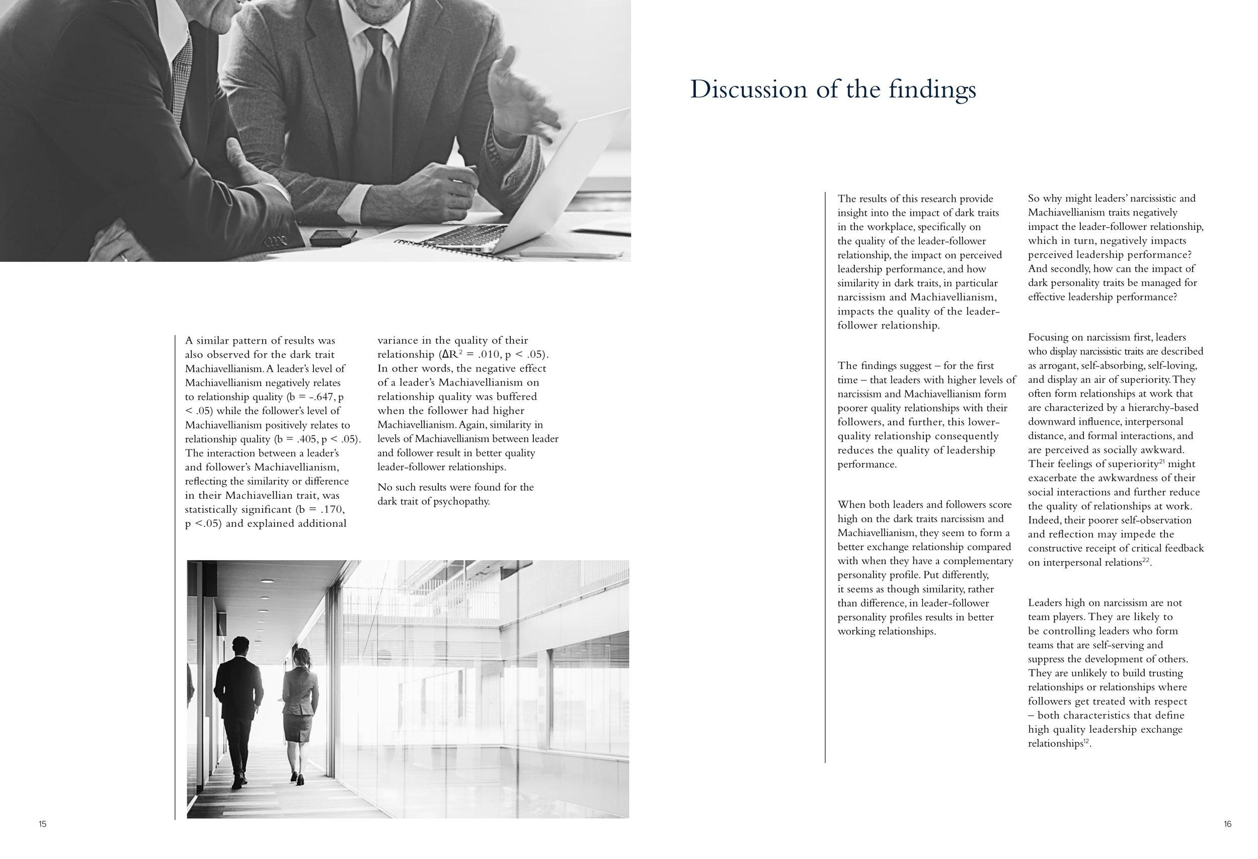 Ashridge-Hult-The-bright-side-of-dark-leadership-09.jpg
