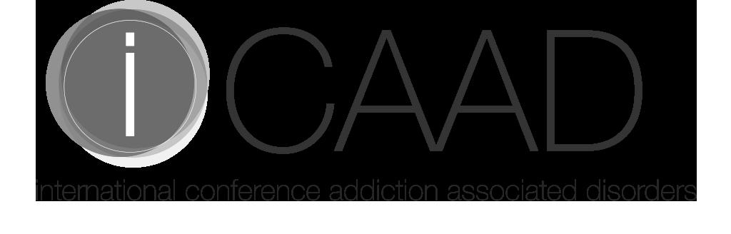 iCAAD Logo-1.png