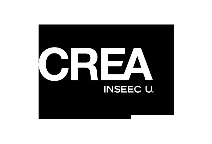 inseec-crea-logo.png