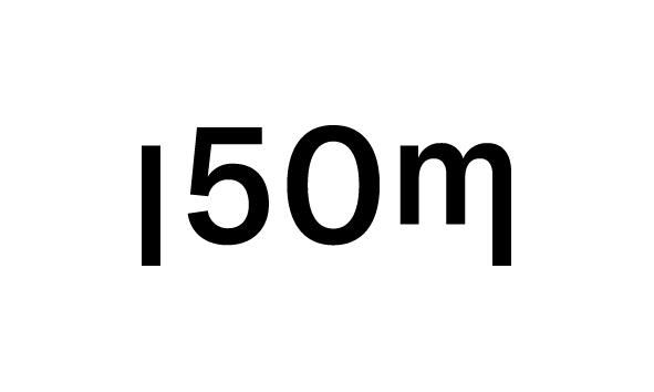 50m-logo.jpg