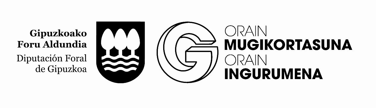 Logo-Orain-Ingurumena.jpg