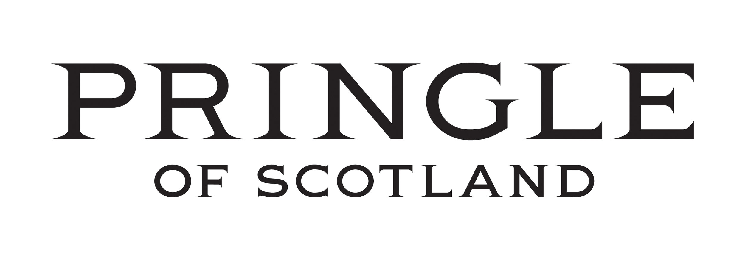 pringle-of-scotland_myshopify_com_logo.jpg