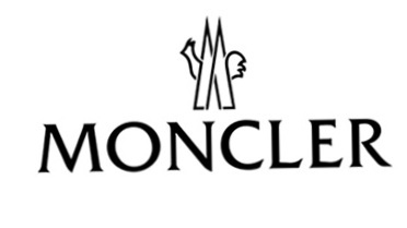Moncler_logo_corporate.png