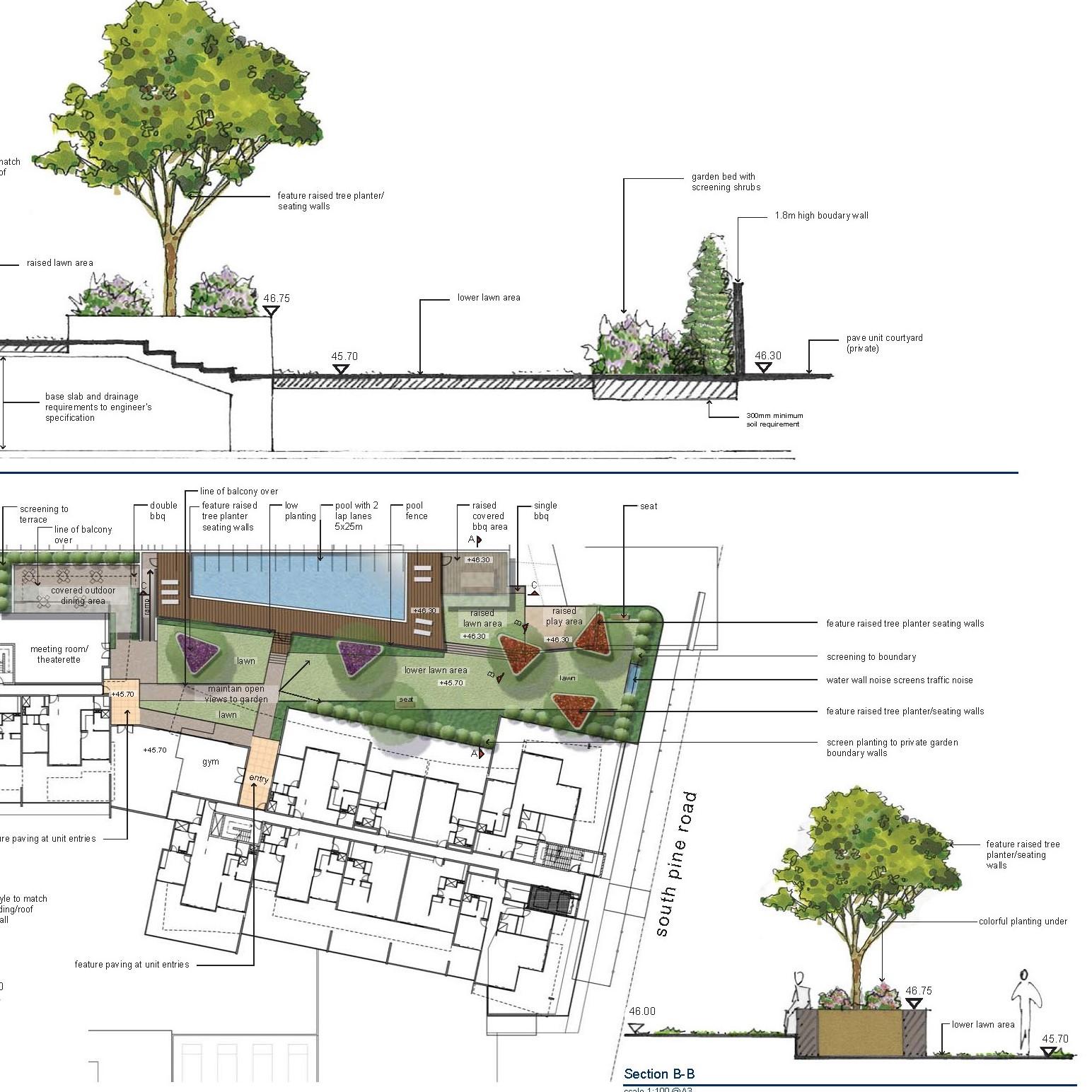 Define Landscape Architecture