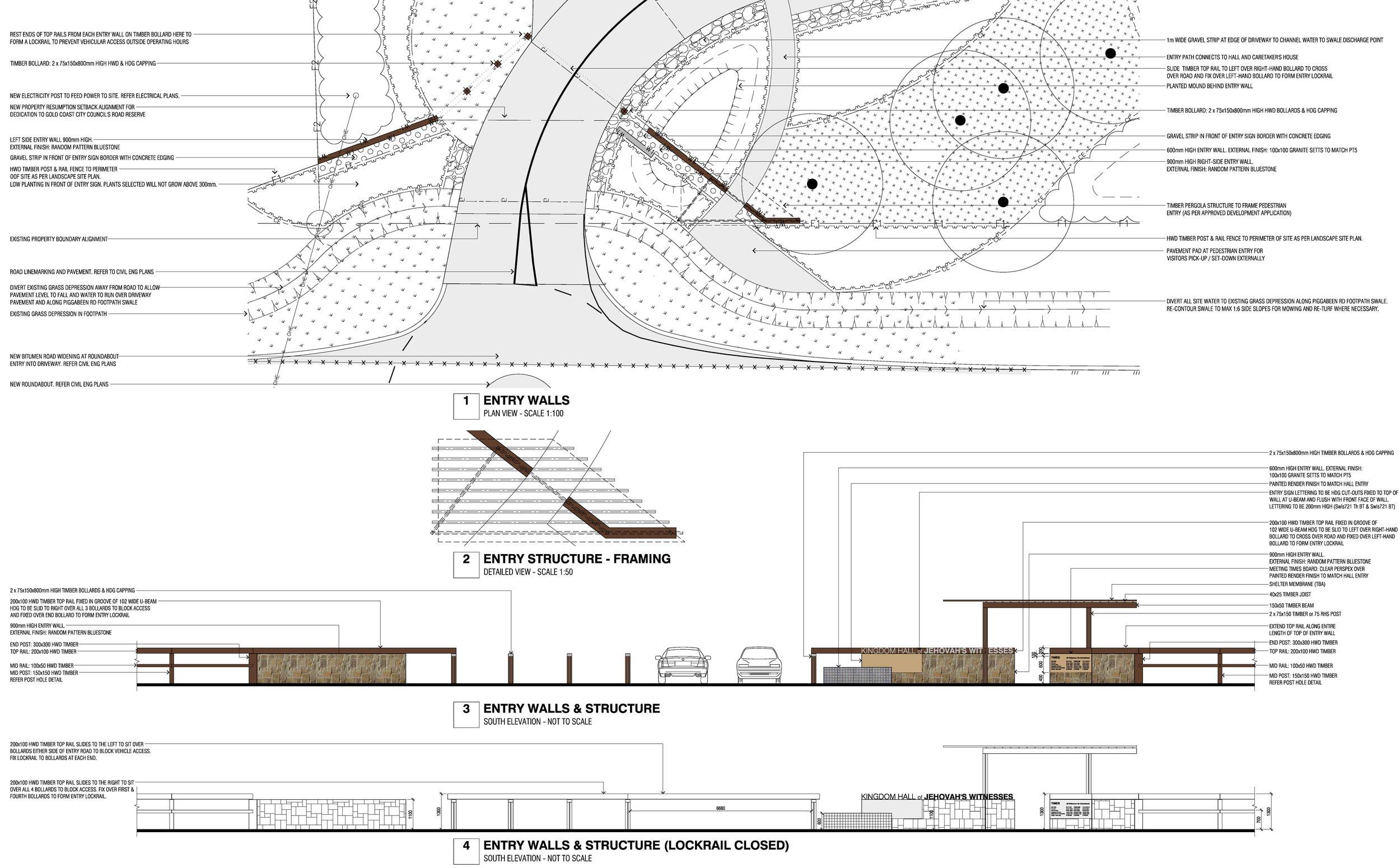 KH010-CV-L-011-Entry Wall & Structures Plan-Rev 01a.jpg