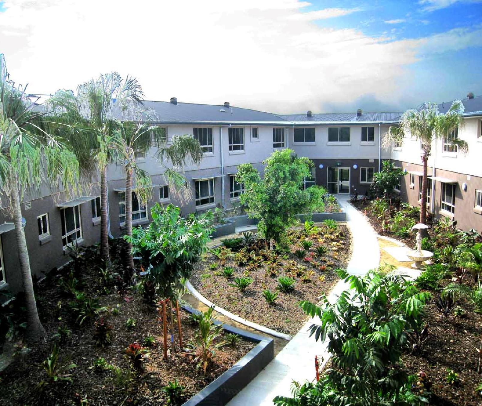 RSL Emu Pk Courtyard.jpg