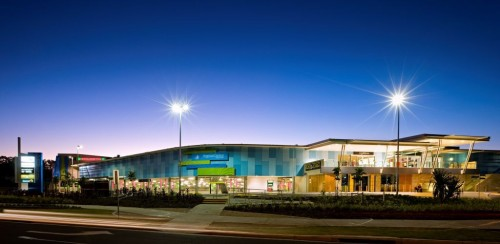 RET-005-Yeppoon Central Shopping Centre.jpg
