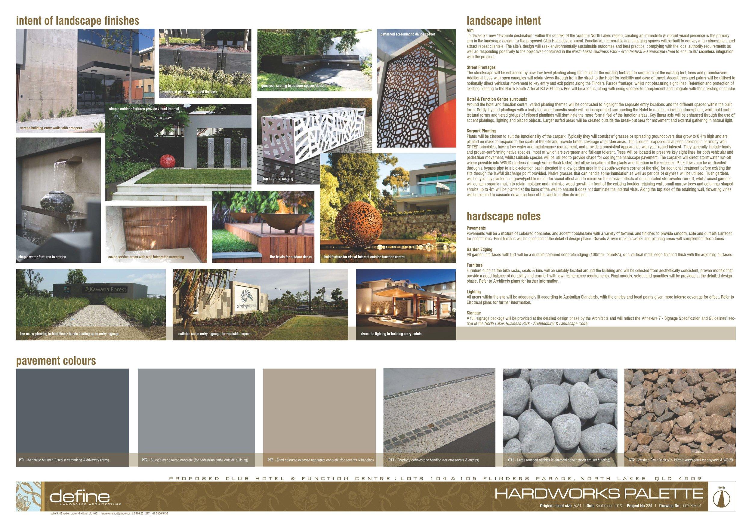 284-L-002-Landscape Hardworks Palette-Rev-01_Page_1.jpg