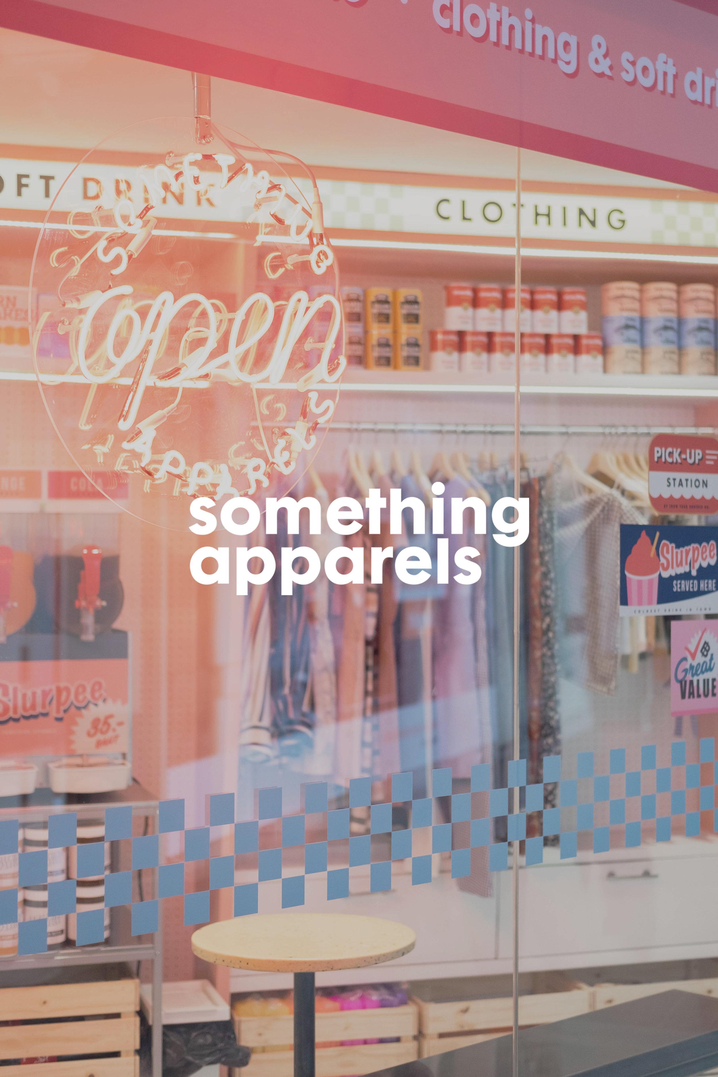 Something1.jpg