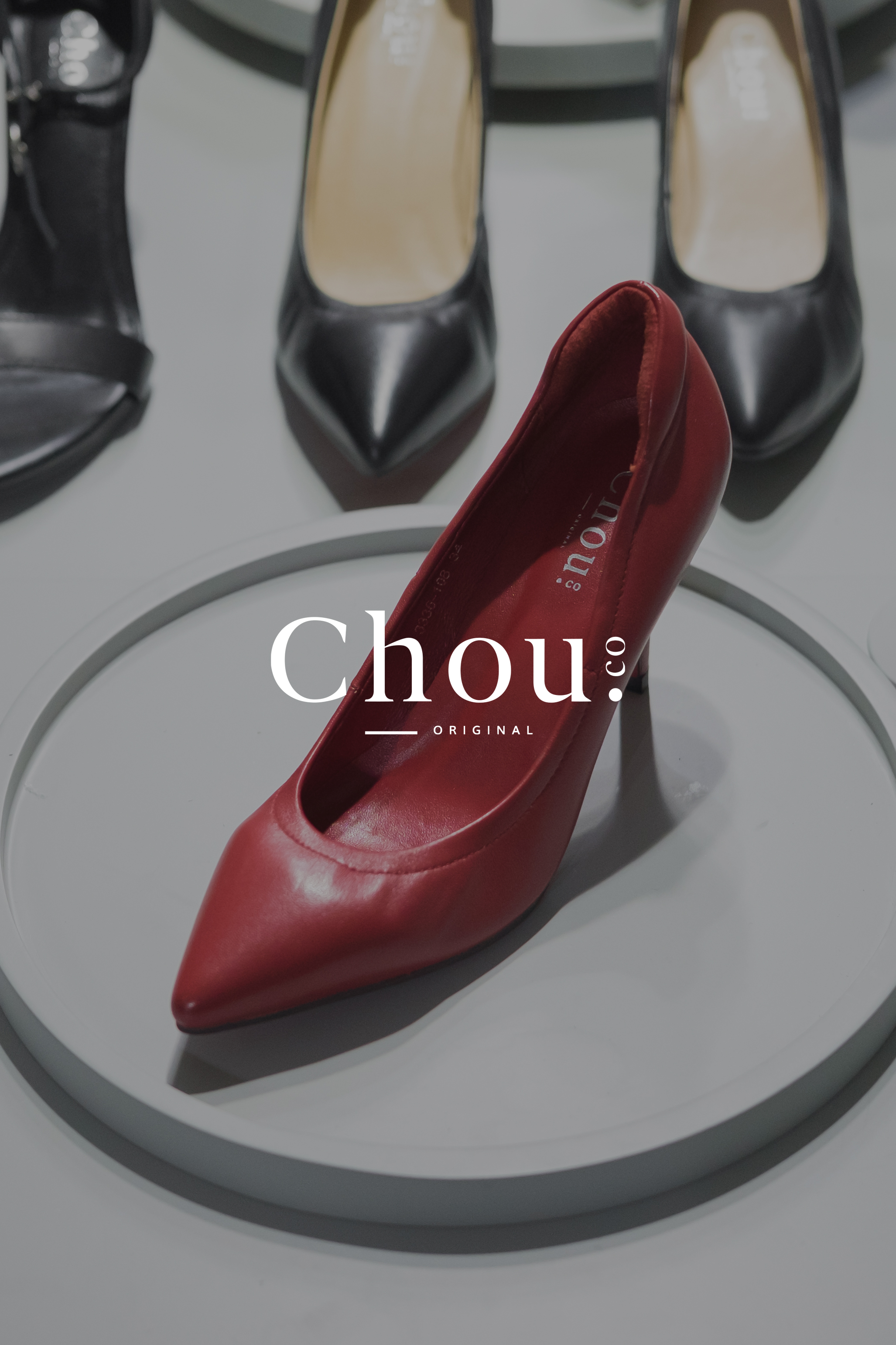 Choushoes.jpg