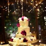 Inn-Food-Wedding-150x150.jpg