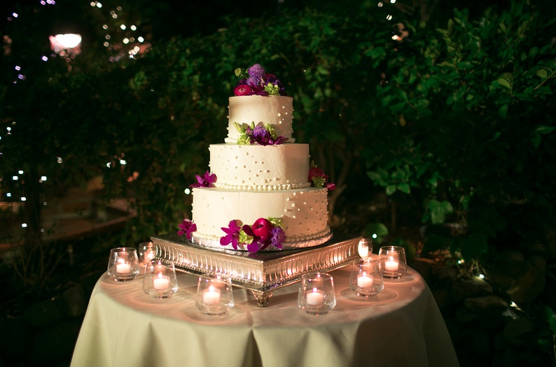 wedding-slideshow2.jpg