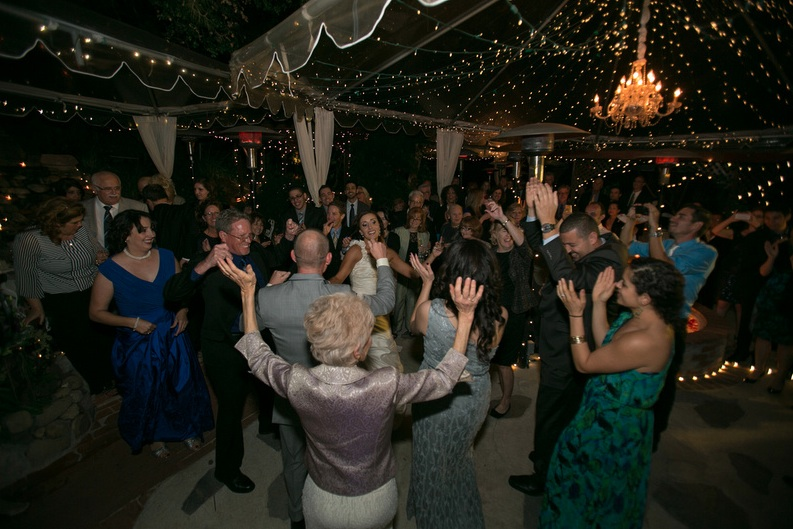 Wedding-slideshow-3.jpg