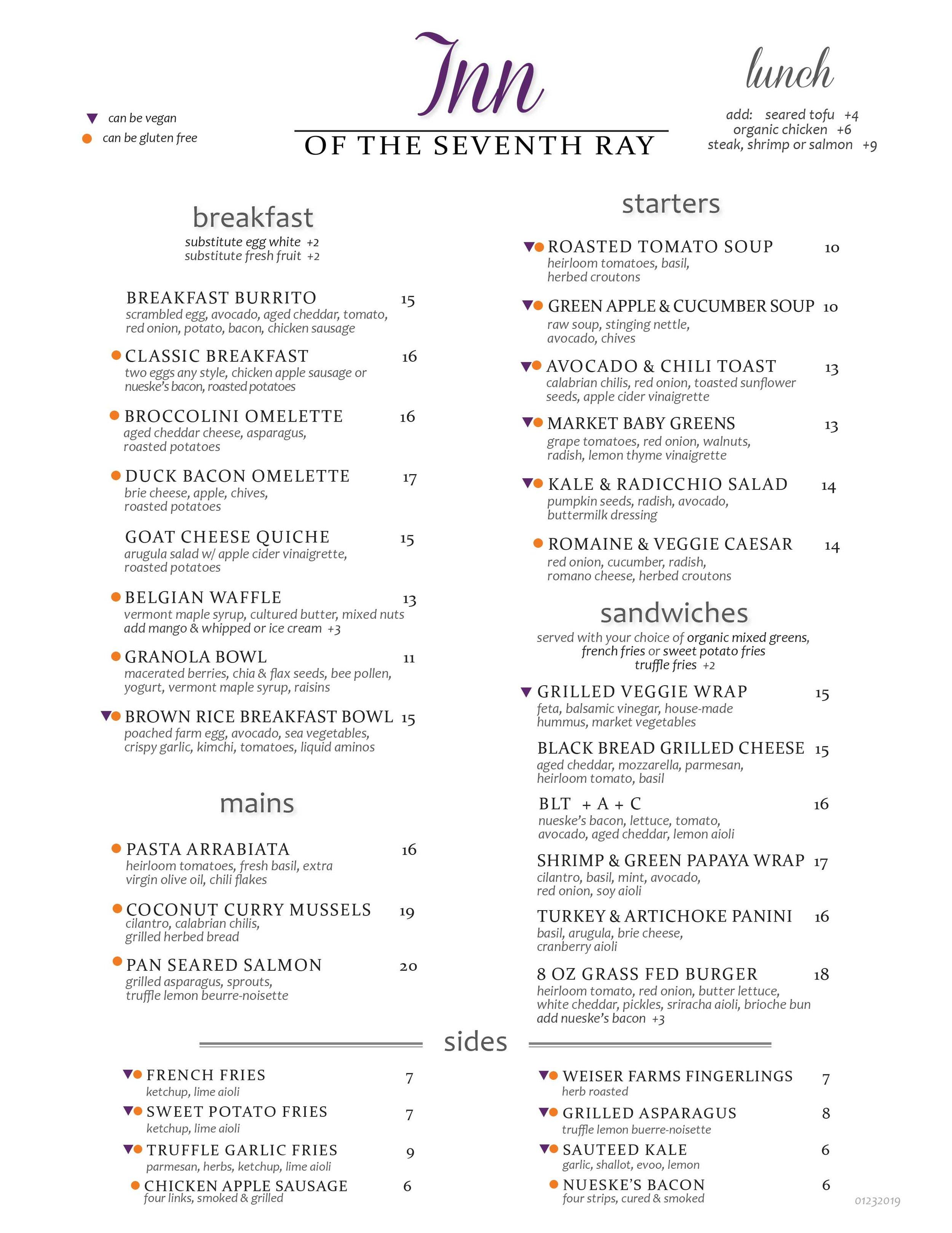 lunch-7.9.2019-WEB.jpg