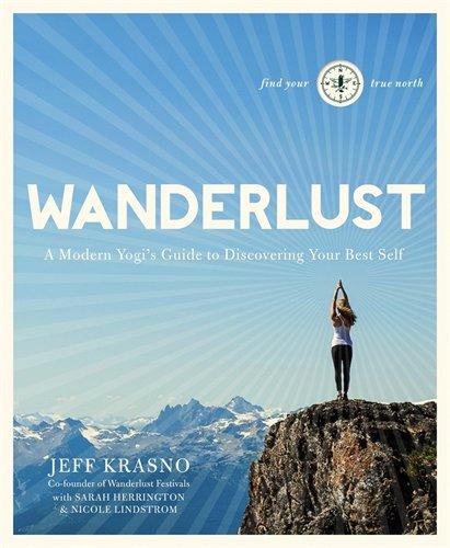 wanderlustbook.jpg