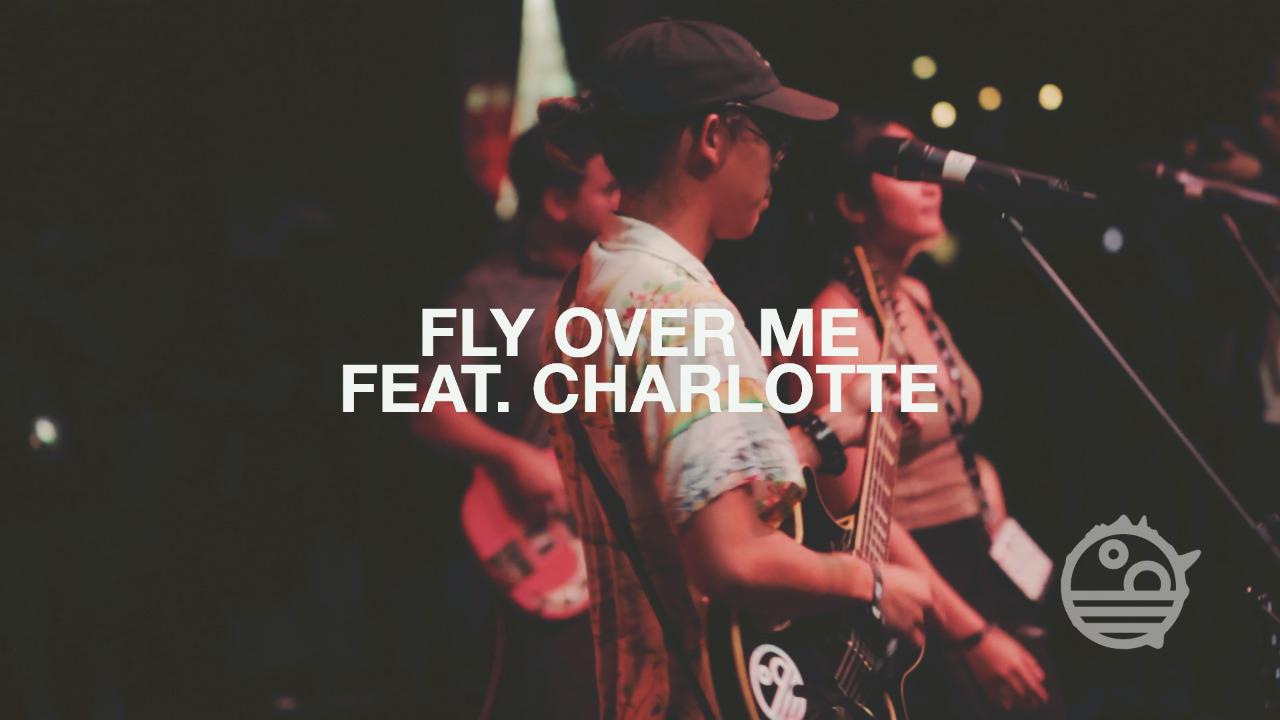 fly over me.jpeg