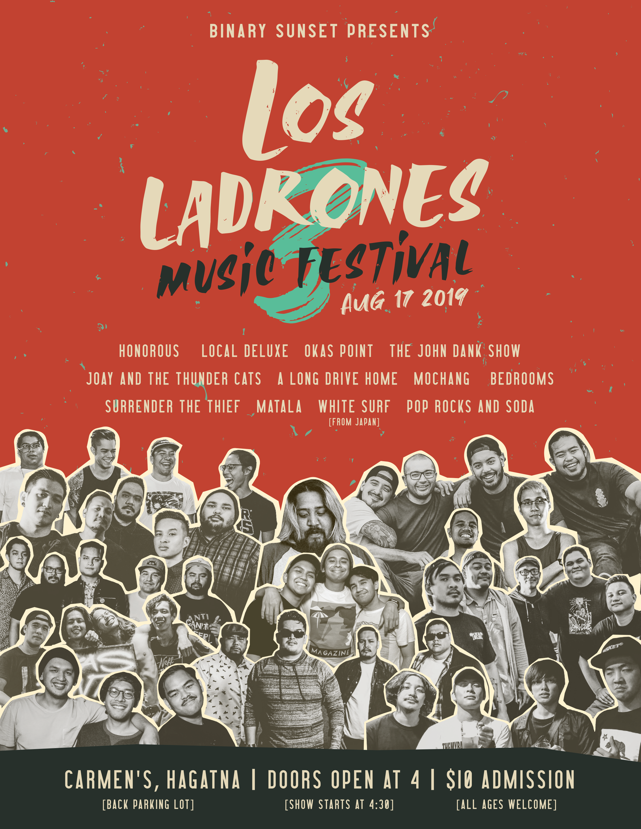 LOS-LADRONES-3-8.5X11-POSTER.png