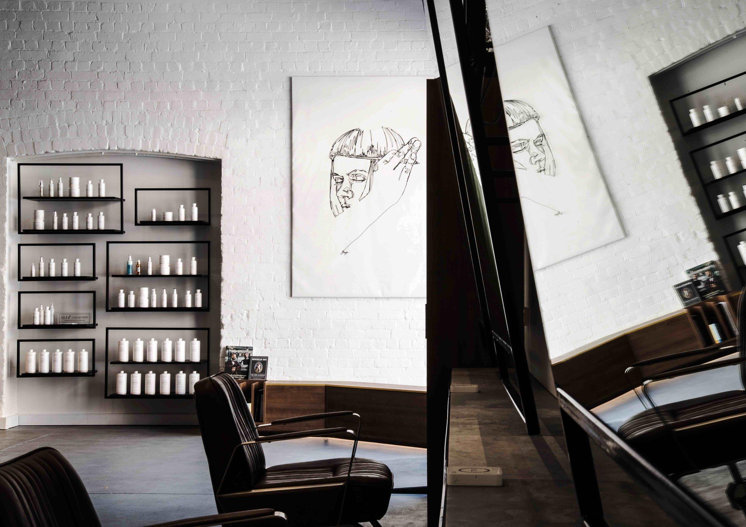 Tao Of Hair - Interiors-1340.jpeg