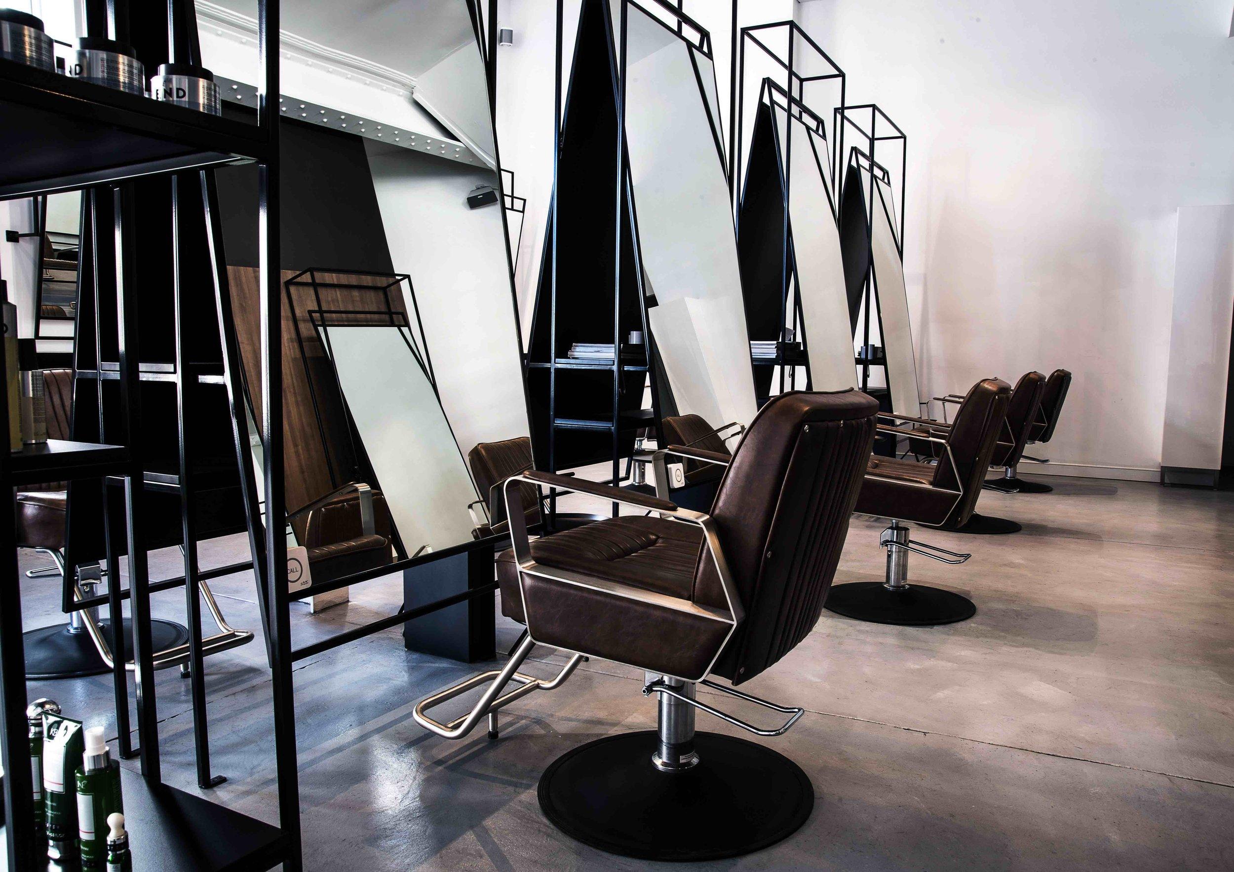 Tao Of Hair - Interiors-1338.jpeg