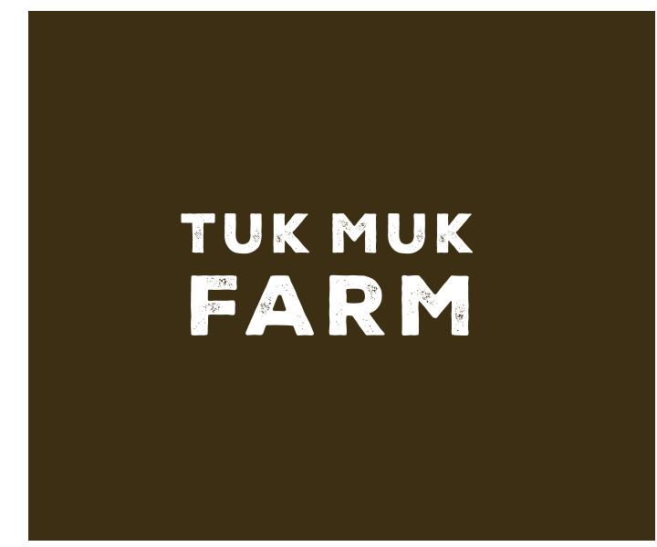 TukMuk-Website-LogoArt-v3.png
