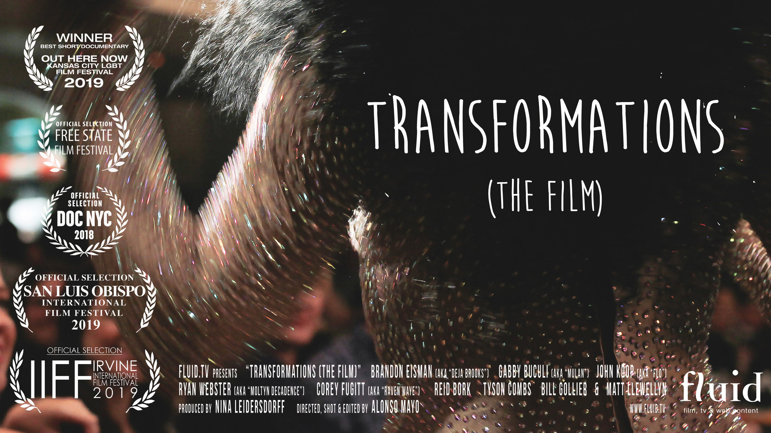 Transformations_Movie_Poster-small_FINAL2.jpg